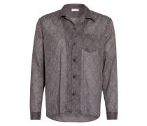 Resorthemd SEVILLE Comfort Fit