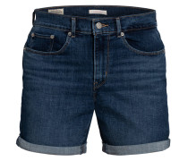 Jeans-Shorts CLASSIC