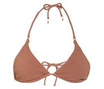 Triangel-Bikini-Top SEA DIVE