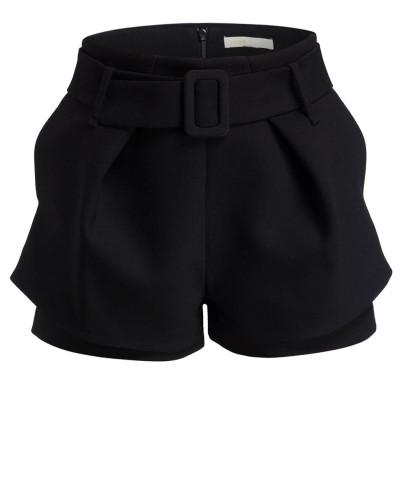 Shorts KAREN