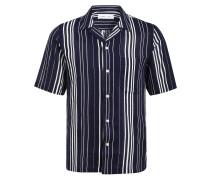 Resorthemd OSCAR Regular Fit