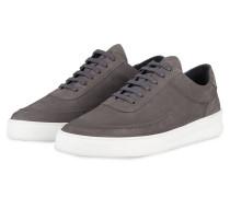 Sneaker MONDO - GRAU