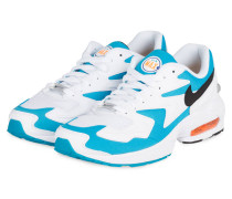 Sneaker AIR MAX2