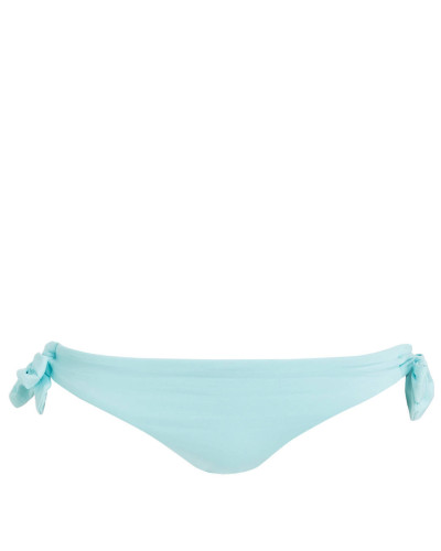 Bikini-Hose SEAFOLLY