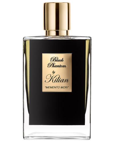 "BLACK PHANTOM - ""MEMENTO MORI"" 50 ml, 400 € / 100 ml"