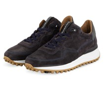 Sneaker - DUNKELGRAU