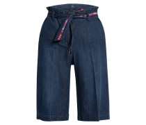 Shorts AGATHA