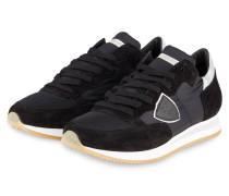 Sneaker TROPEZ - SCHWARZ