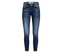 Skinny Jeans JUNGBUSCH