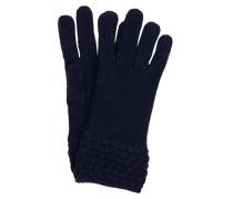 Handschuhe - marine