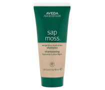 SAP MOSS 40 ml, 22.5 € / 100 ml