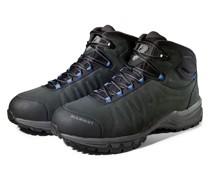 Trekking- & Wanderschuhe MERCURY III MID GTX®
