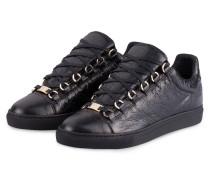 Sneaker ARENA - schwarz