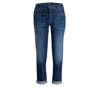 Girlfriend-Jeans PEARLIE