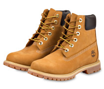 san francisco 64cdd c0a99 Timberland Schuhe   Sale -68% im Online Shop