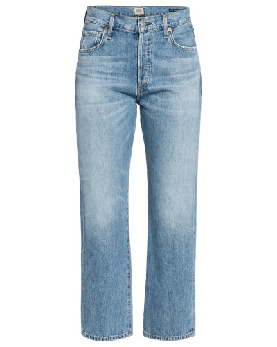 7/8-Jeans EMERY