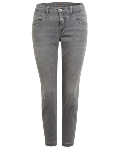7/8-Jeans DREAM Slim Fit