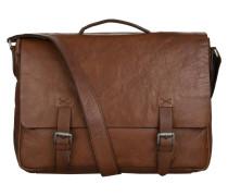 Laptop-Tasche MILLER