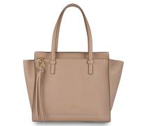 Handtasche AMY - beige