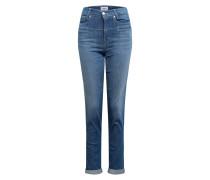 Jeans PEARLIE