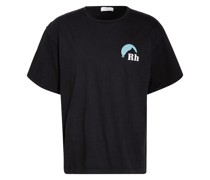 T-Shirt SUNDRY