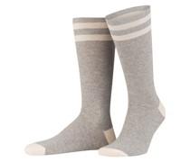 Socken COLE