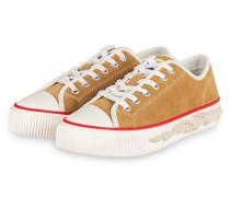 Sneaker ANOUK - 16 BEIGE