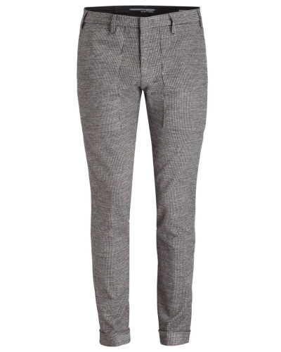 Chino SLY Slim Fit