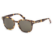 Sonnenbrille FT399 FRANK