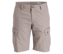 Cargo-Shorts HOUSTON - taupe