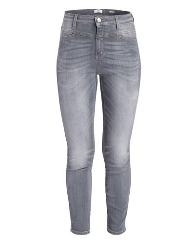closed damen closed jeans skinny pusher 28 reduziert. Black Bedroom Furniture Sets. Home Design Ideas