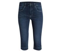 Capri-Jeans DREAM