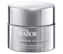 DOCTOR BABOR 50 ml, 210 € / 100 ml