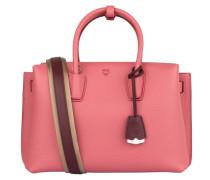 Handtasche MILLA MEDIUM - rosa