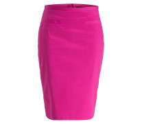 Stiftrock - pink