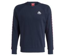 Sweatshirt CARL - marine