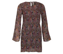 Kleid MARISOL