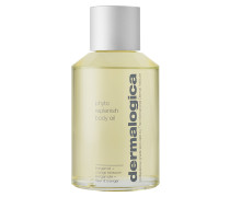 PHYTO REPLENISH BODY OIL 125 ml, 43.2 € / 100 ml