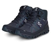 Outdoor-Schuhe CLOUDROCK WATERPROOF