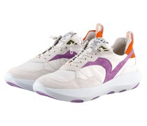 Sneaker VSN 01