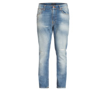 Jeans LEAN DEAN Slim Fit