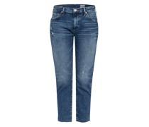 Boyfriend Jeans LIV