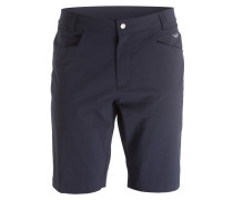 Outdoor-Shorts REKO - blau