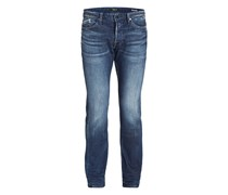 Jogg Jeans WAITOM Regular Slim-Fit