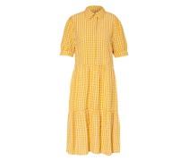 Kleid FQSCAT