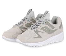 Sneaker GRID 8500