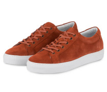 Sneaker - ROST