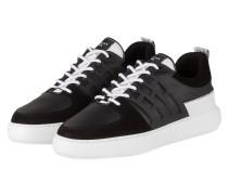 Sneaker SCOTT BENTON - SCHWARZ