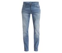 Jeans NIGHTFLIGHT Slim-Fit