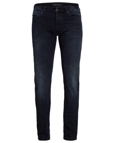 JeansJAZ Skinny Fit